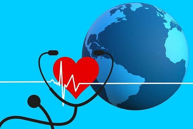 'जागतिक आरोग्य दिनाच्या यंदाच्या थीमविषयी जाणून घ्या?
