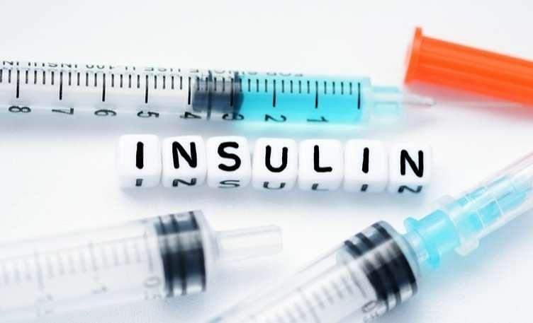 इन्सुलिनची सक्रियता वाढवण्यासाठी…