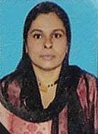 जळगाव : अपघातात महिला ठार