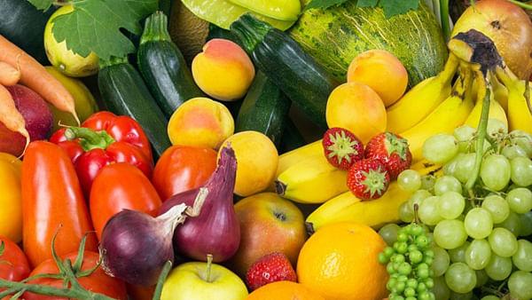 जळगाव : कृषी व फलोत्पादनाशी संबंधित उपक्रम लॉकडाऊनमधून वगळले