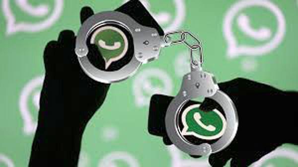 जळगाव : वादग्रस्त पोस्टप्रकरणी गुन्हा दाखल