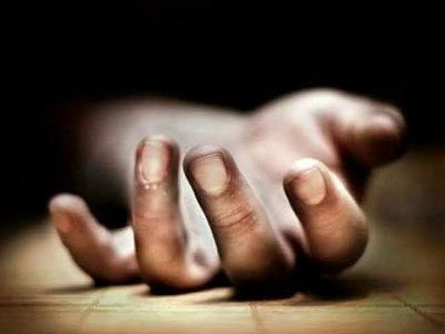 इंदिरानगर परिसरात १८ वर्षीय युवतीची आत्महत्या