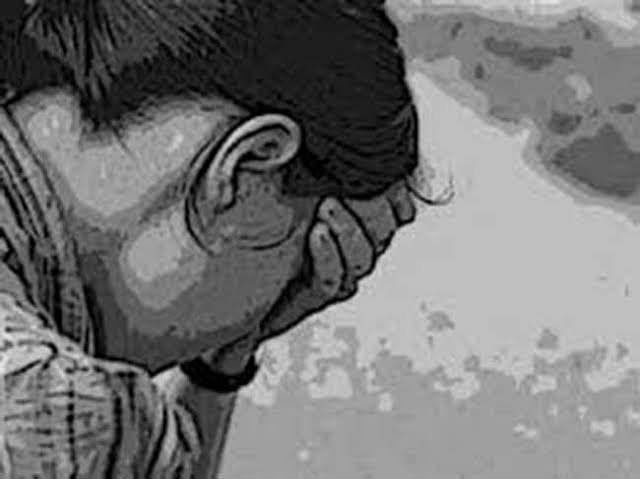 इगतपुरी : बलायदुरी येथील विवाहितेची गळफास घेऊन आत्महत्या