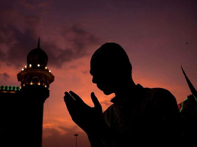 'पवित्र रमजान'मध्ये रोजा इफ्तार, नमाज व तरावीह घरातच पठण करावे; अल्पसंख्याक विकास विभागाचे आवाहन