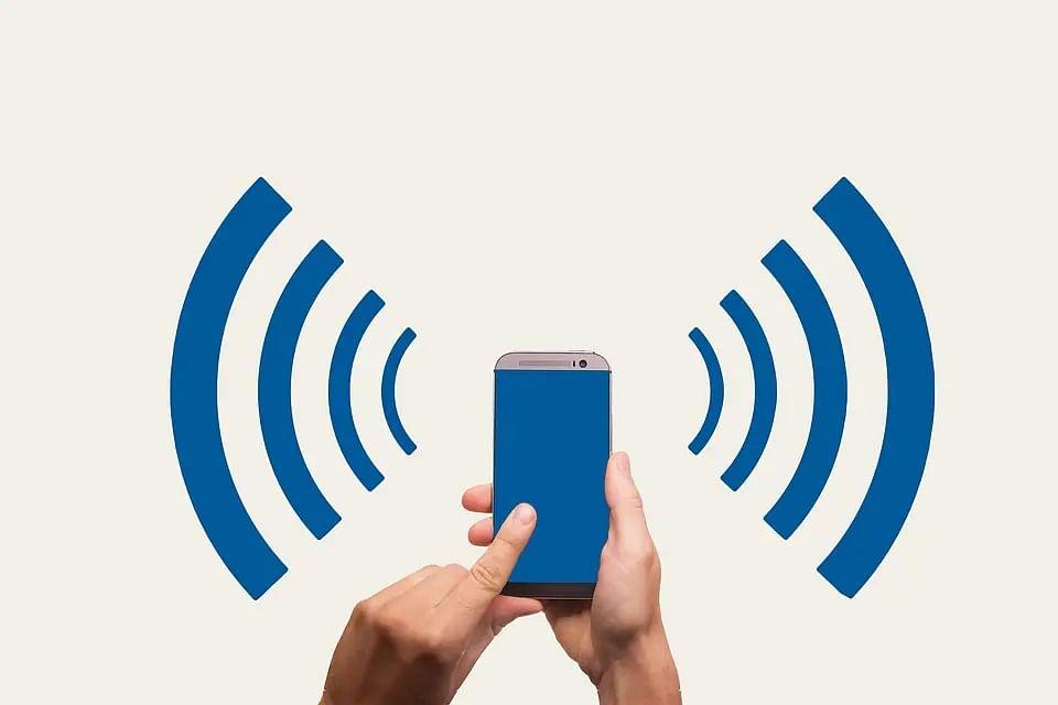 पंचवटी : ब्रॉडबँड इंटरनेट कनेक्शन देण्याचे आमिष दाखवून ७८ हजारांची फसवणूक