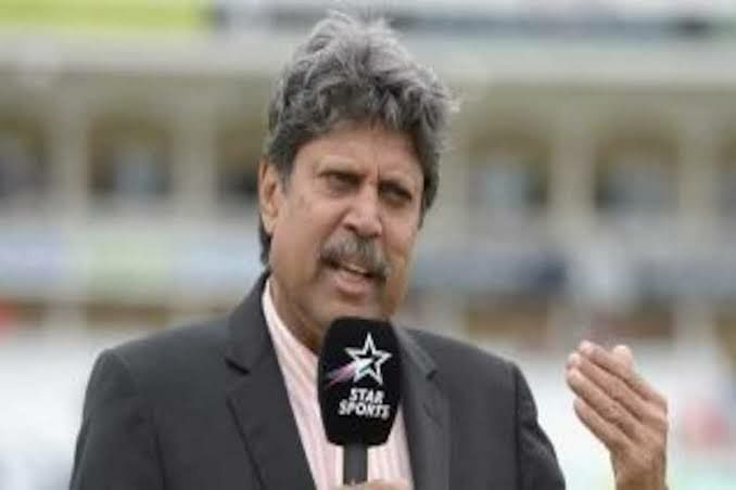 Kapil Dev undergoes successful angioplasty, now stable