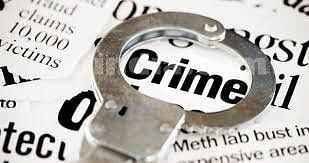 नाशिकरोड : फसवणूक केल्याप्रकरणी एकावर गुन्हा
