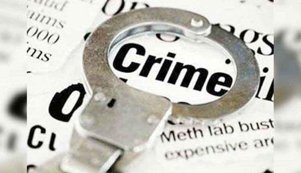 कोतुळमध्ये आरती केल्याप्रकरणी 13 व्यक्तींविरुद्ध गुन्हा दाखल