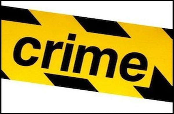 जिल्हाधिकारी कार्यालयाच्या आवारात दोन युवकांवर हल्ला