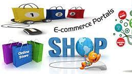 ई-कॉमर्स कंपन्यांकडून होणारी नियमबाह्य विक्री थांबवा