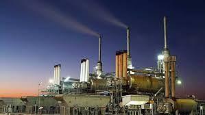 पश्चिम महाराष्ट्रात 27 उद्योग, औरंगाबादमध्ये बजाजसह 50 कंपन्या पुन्हा सुरु