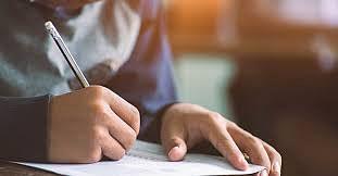 महाविद्यालयीन परीक्षा घेण्याबाबत मार्गदर्शक सूचना असमाधानकारक