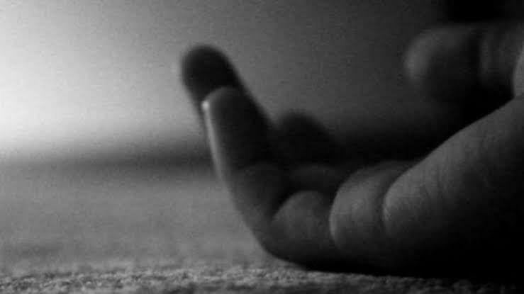 त्र्यंबकेश्वर : तोरंगण येथे गळफास घेत महिलेची आत्महत्या