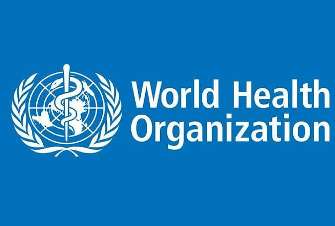 चीनची जागतिक आरोग्य संघटनेला ३ कोटी डॉलर्सची मदत !