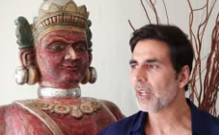 Video : सकारात्मकतेसाठी एकदा नवं कोरं गाणं 'मुस्कुराएगा इंडिया' बघाच