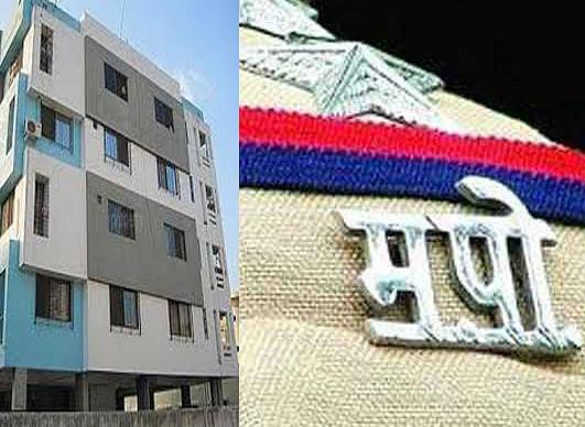 आता नाशिकमधील २६४ सोसायट्यांचे चेअरमन 'विशेष पोलीस अधिकारी'