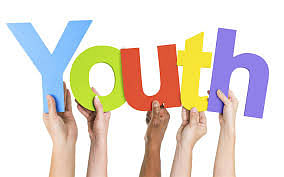 Blog : युवकांनो तयार रहा