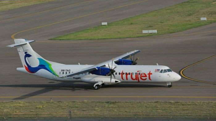 नाशिक-अहमदाबादसाठी होणार येत्या सोमवारी 'उड्डाण';  हैद्राबाद विमानसेवेची अद्याप प्रतीक्षा