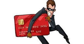 धुळे : निवृत्त शिक्षकाचे एटीएम चोरून पावणे दोन लाख काढले