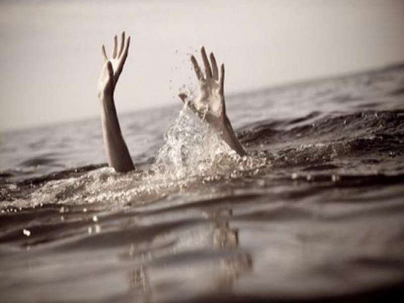 जळगावातील  दोन तरुण पाल  धरणात बुडाले