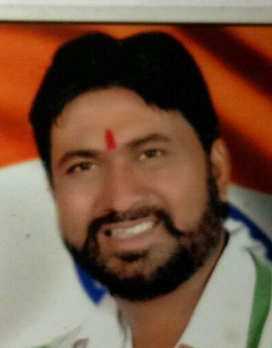 इगतपुरी : वीजबिल व घरपट्टी माफ करण्यासाठी निवेदन