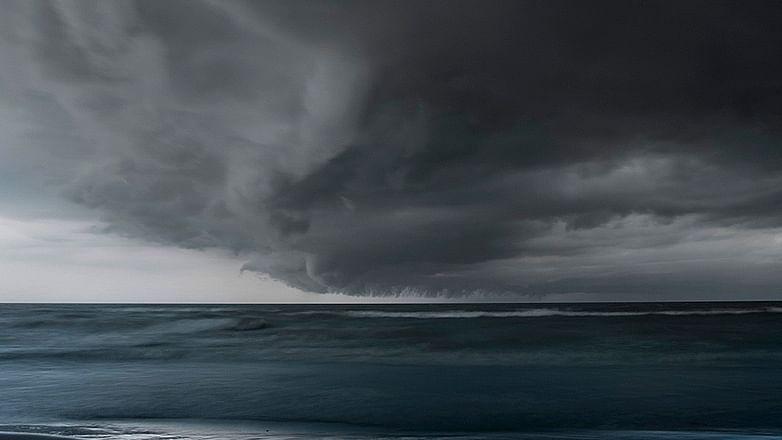Monsoon 2021: मान्सून ऑन-टाईम, अंदमानात दाखल