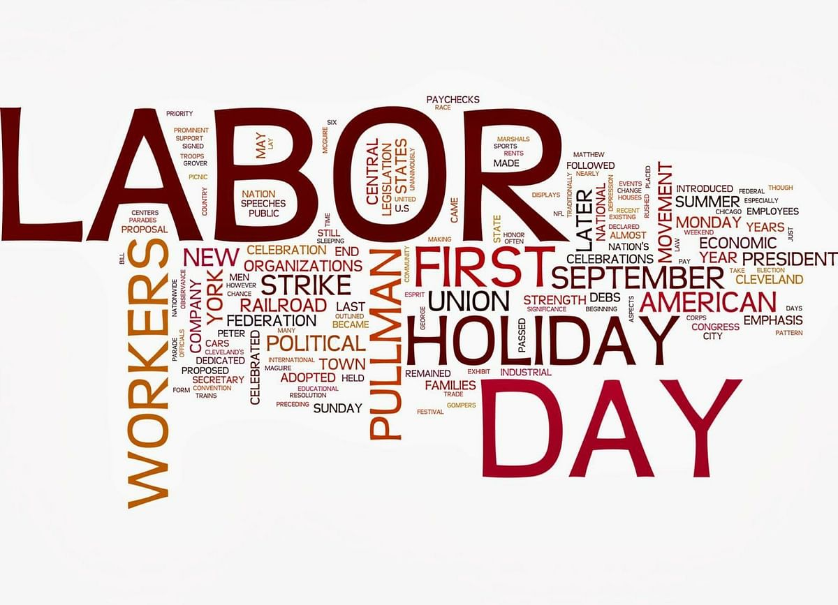 महाराष्ट्र दिन : महाराष्ट्र निर्मिती साठी लढलेल्या कामगारांचा दिवस
