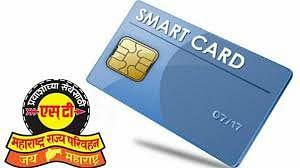 एसटीच्या स्मार्ट कार्ड  योजनेला मुदतवाढ