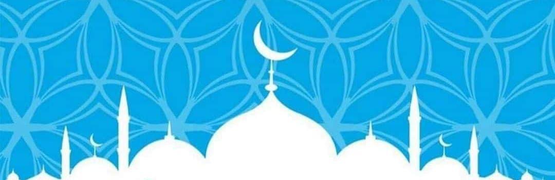 सातपूर : करोनाच्या संकटावर मात करण्यासाठी मुस्लिम बांधवांनी घरातच केले नमाजपठण