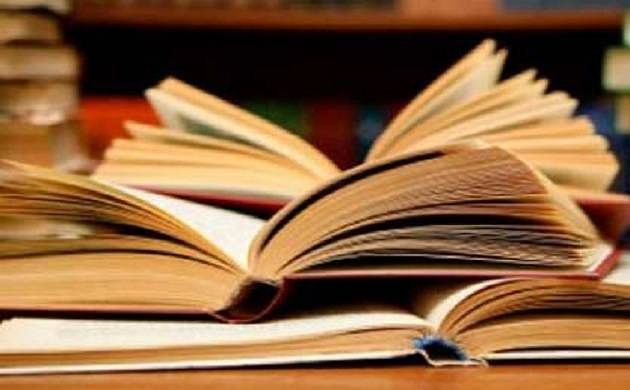 चार लाख विद्यार्थ्यांना मिळणार मोफत 24 लाख पाठ्यपुस्तके