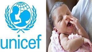 भारतात डिसेंबरपर्यंत दोन कोटी बालकांचा होणार जन्म