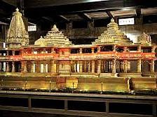 राम मंदिर भूमिपूजनावर न्यायालयाचा हा निर्णय