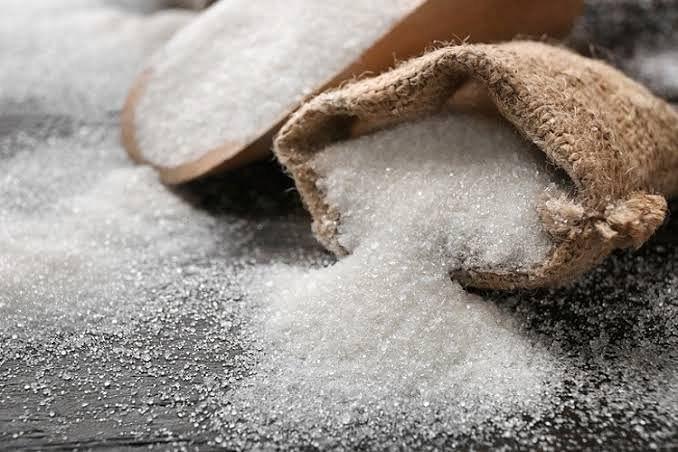 लॉकडाऊनचा साखर उद्योगाला फटका !