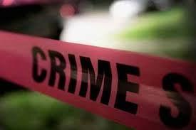 श्रीरामपूर : मुठेवाडगावमध्ये सासर्याने केला जावयाचा खून