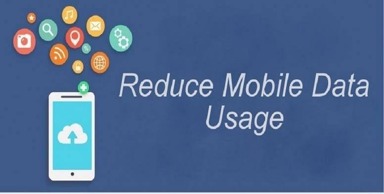 लॉकडाऊन मध्ये डेली डेटा लवकर संपतो, मोबाईलची बॅटरी टिकत नाही, मग 'या' ट्रिक वापरा?