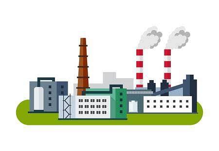 भारतीय औषध उद्योग विस्तारण्याची संधी