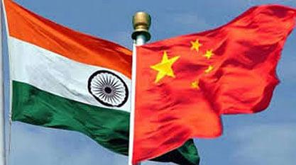 भारत चीनची जागा घेऊ शकेल ?