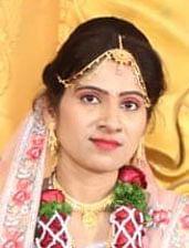 मुक्ताईनगर : तालुक्यातील विवाहितेचा वापीमध्ये संशयास्पद मृत्यू