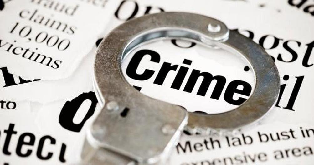 इंदिरा नगर पोलिसांनी सापळा रचत सराईत गुन्हेगारास केली अटक