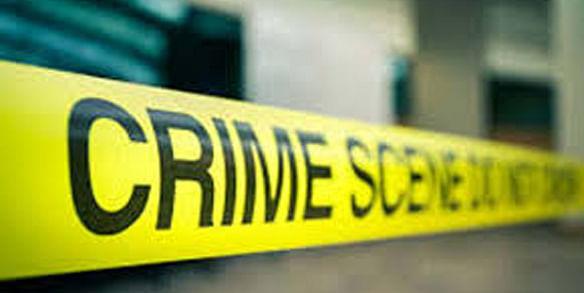 जळगाव : एलसीबी पोलीस कर्मचार्याला मारहाण; काका-पुतण्याविरुद्ध गुन्हा दाखल