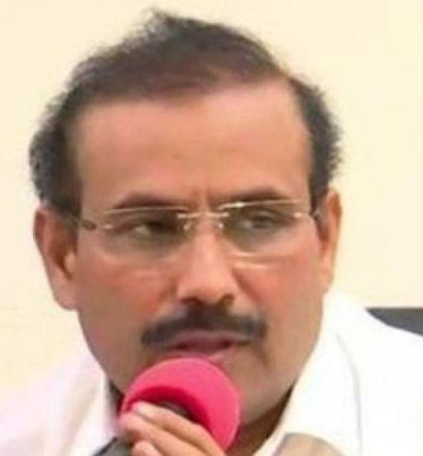 जळगाव : करोना रुग्णांच्या वाढत्या मृत्यूदर प्रकरणी 'डेथ ऑडीट कमेटी' चौकशी करणार-आरोग्यमंत्री राजेश टोपे