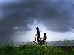 निसर्ग वादळ उद्या धडकणार – सर्वाधिक फटका महाराष्ट्राला ; एनडीआरएफची नऊ पथके तैनात