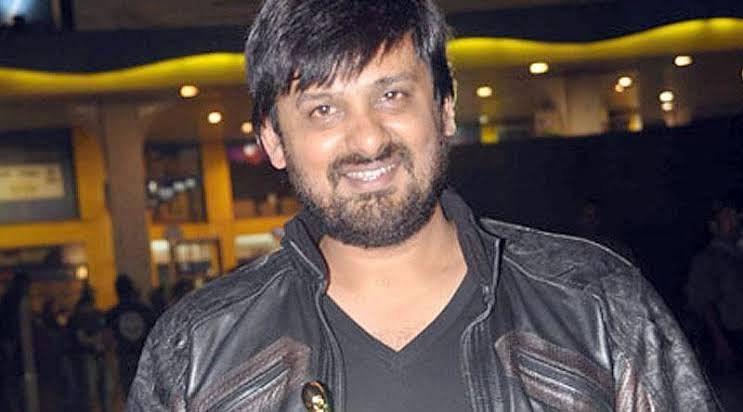प्रसिद्ध संगीतकार साजिद-वाजिद जोडी तुटली; वाजीद खान यांचे निधन