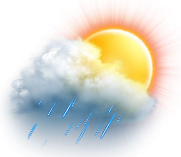 मुळा पाणलोटात रिपरिप घाटघर 60, पांजरेत 47 मिमी पाऊस