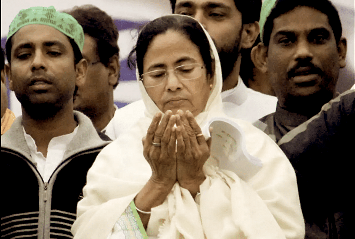 The Civilisational Erosion of Bengal: What can be Done about it?