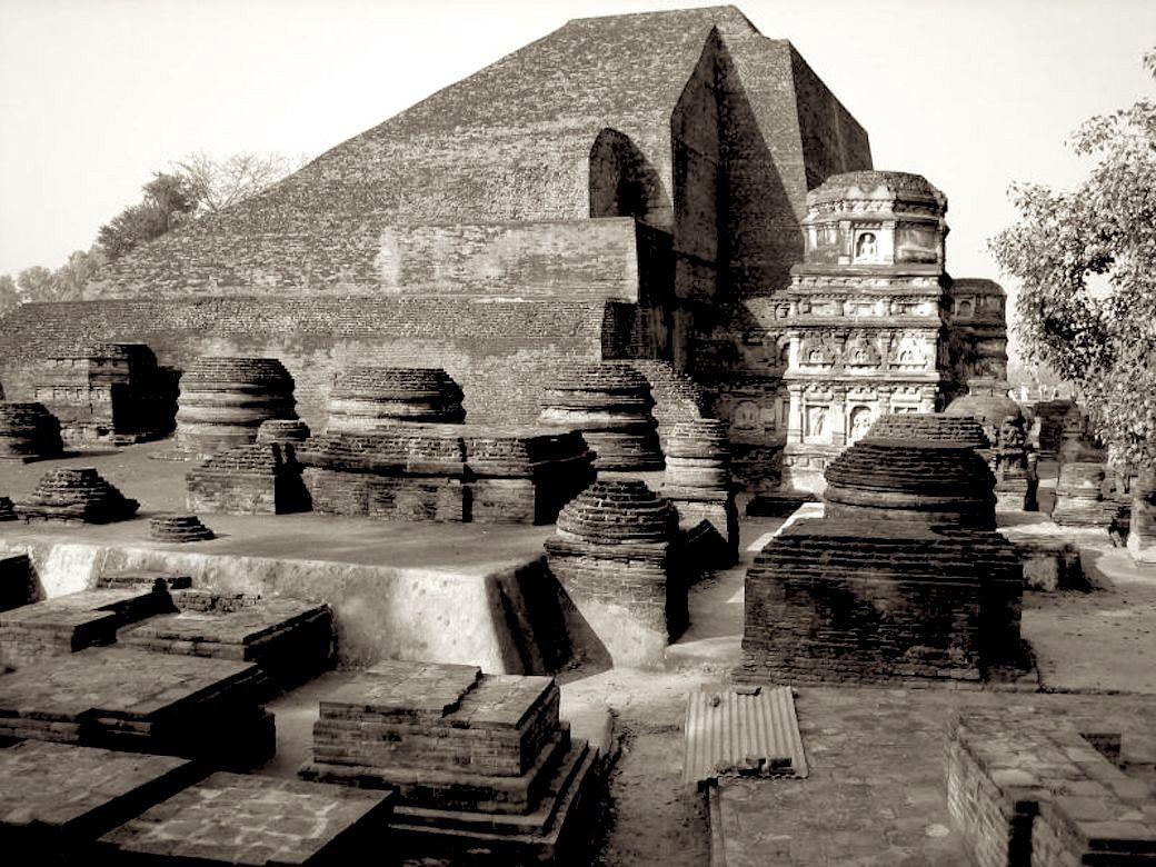 Vyasa Purnima: The Unsurpassed Educational Heritage of India