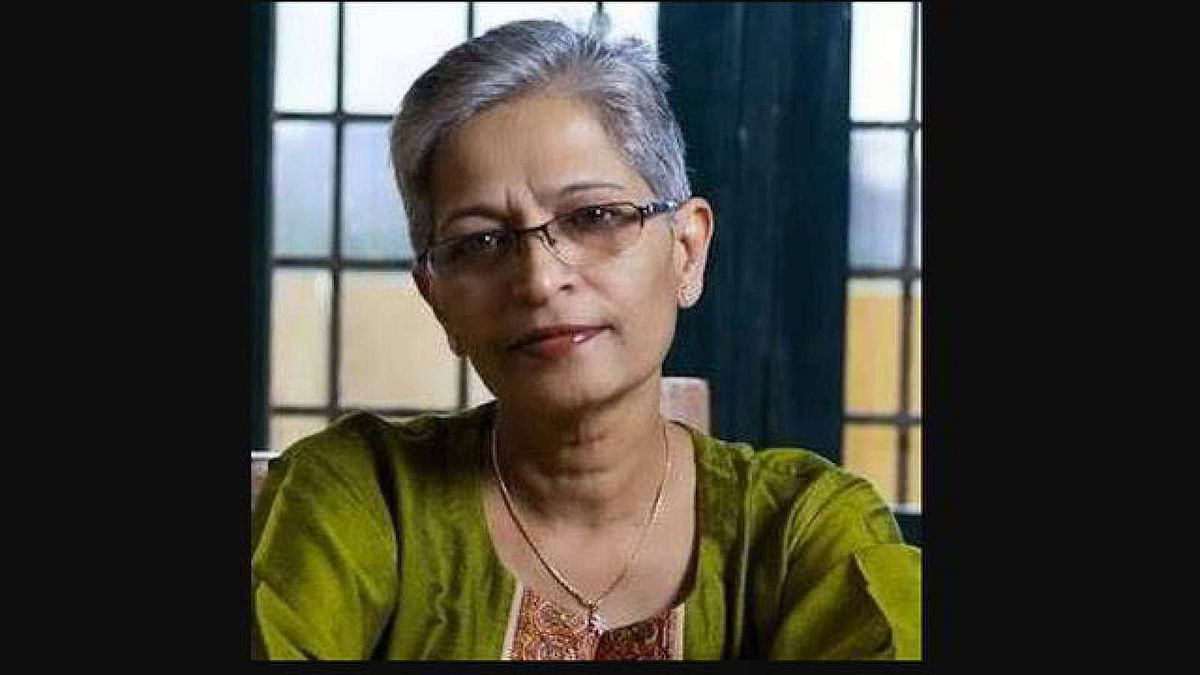 The Murder of Gauri Lankesh: Lawlessness in Karnataka
