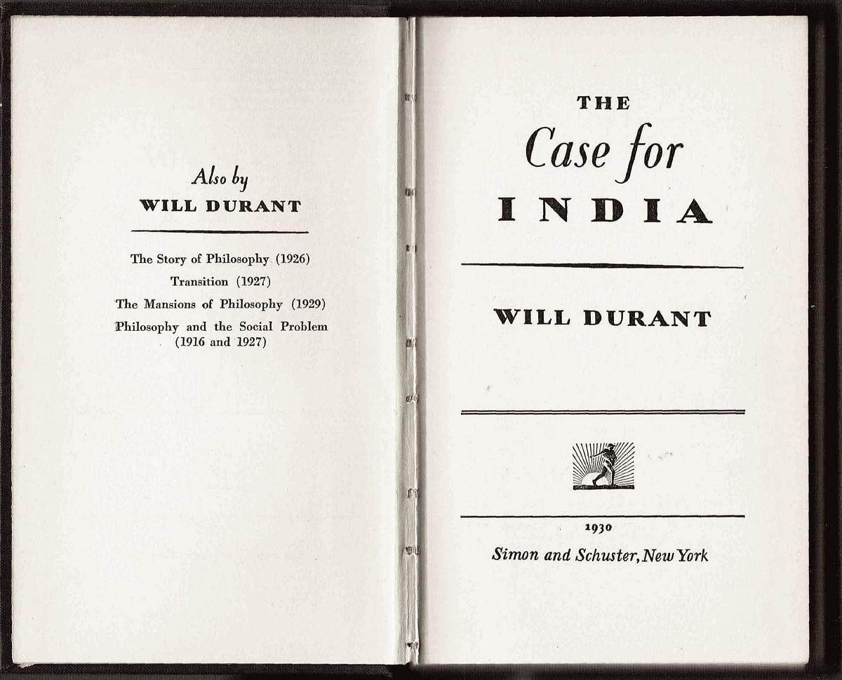 A Case for India: A Glimpse into how the British Plundered India and Destroyed a Great Civilisation