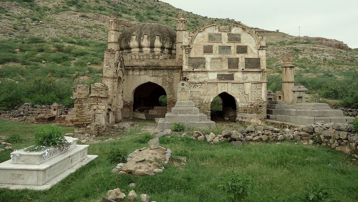 How Kohat was Entirely Cleansed of its Hindu Population: The Tragic Finale