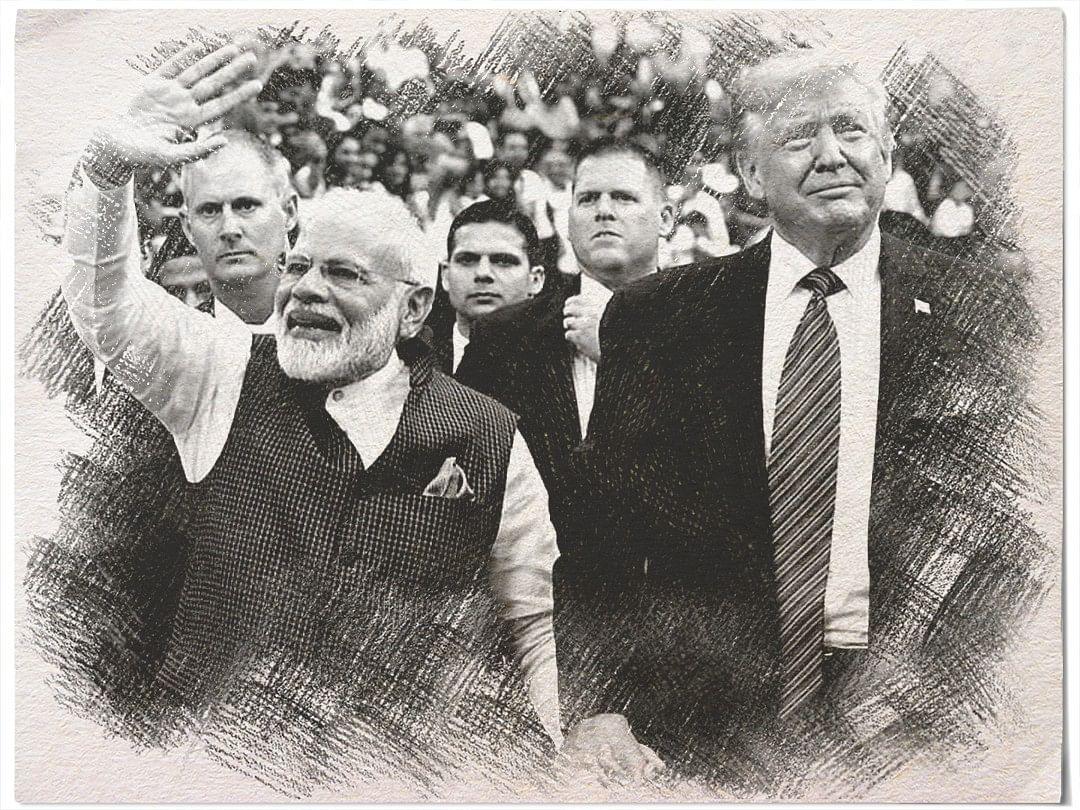 6 Themes that Puncture the Blind Left-Liberal Rhetoric against Narendra Modi